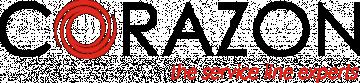 Corazon logo