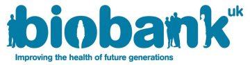 Ukbiobank logo 1