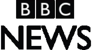 Home creds bbc news