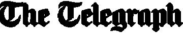 Home creds telegraph